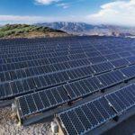 impianti-fotovoltaici 2